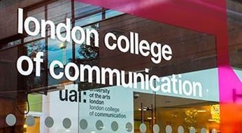 Online Information Seminars for BA (Hons) Contemporary Media Cultures [Year 1 Entry]