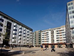 Plymouth Campus