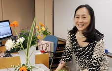 UWA BA (Asian Studies) Guest Lecture - Japanese Flower Arrangement (Ikebana)